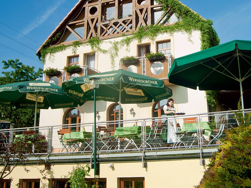 https://bilder.touridat.de/15230/4379/15230-4379-11-Hotel-Terrasse-01