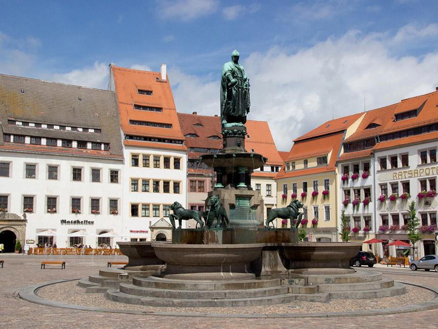 https://bilder.touridat.de/15230/4379/15230-4379-12-Stadtkern