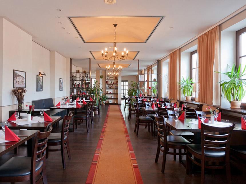 https://bilder.touridat.de/15239/4429/15239-4429-05-Restaurant-00