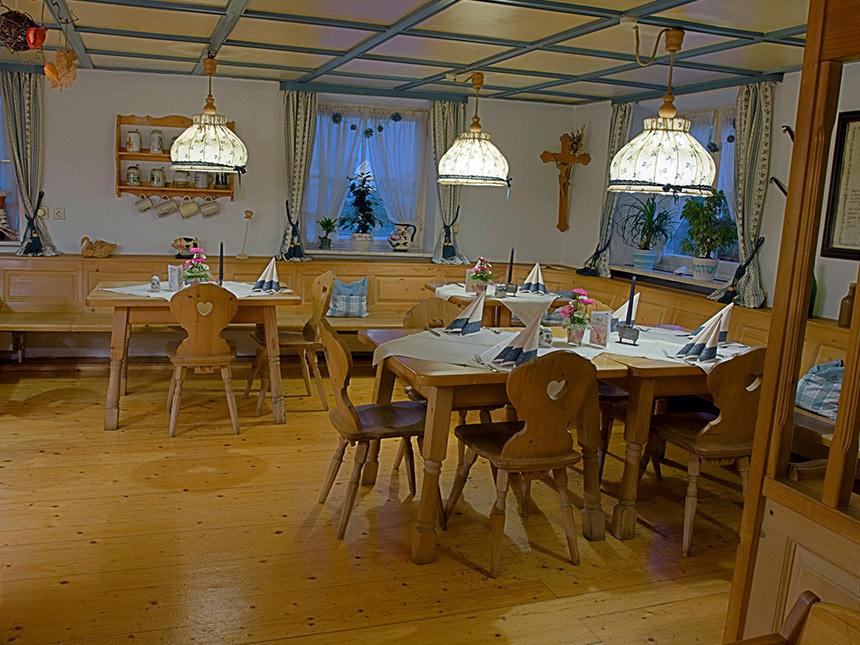 https://bilder.touridat.de/15245/4478/15245-4478-02-Restaurant