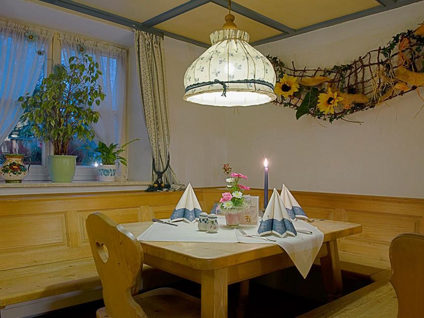 https://bilder.touridat.de/15245/4478/15245-4478-03-Restaurant-01