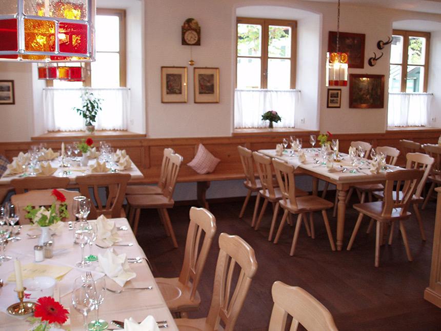 Chiemsee 4 Tage Chieming Urlaub Gasthof Zur Post Hotel Reise Gutschein 3 Sterne
