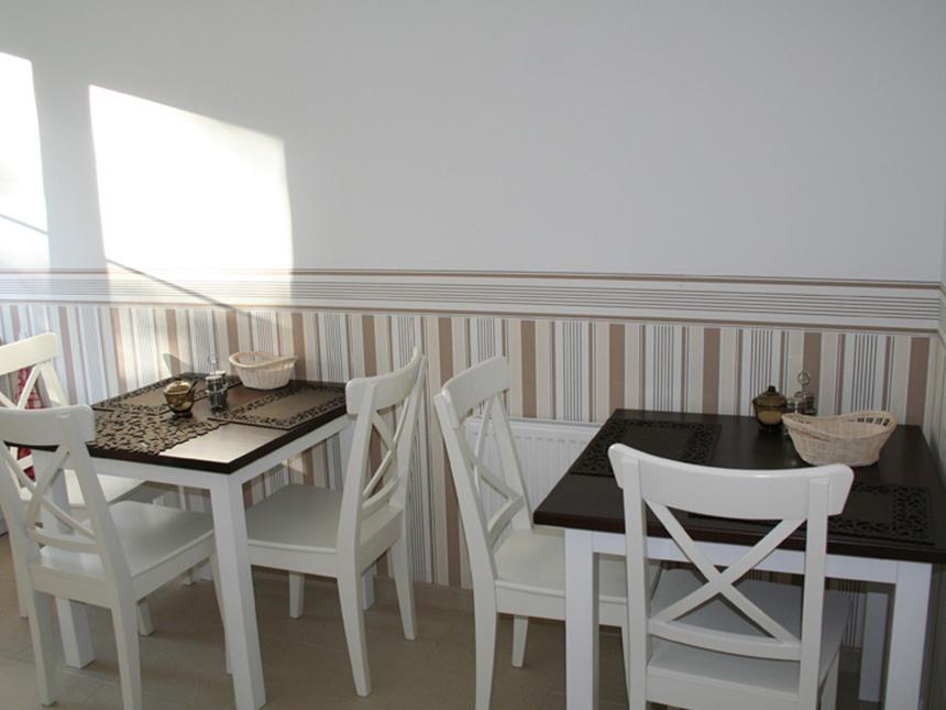 https://bilder.touridat.de/15269/4617/15269-4617-05-Restaurant