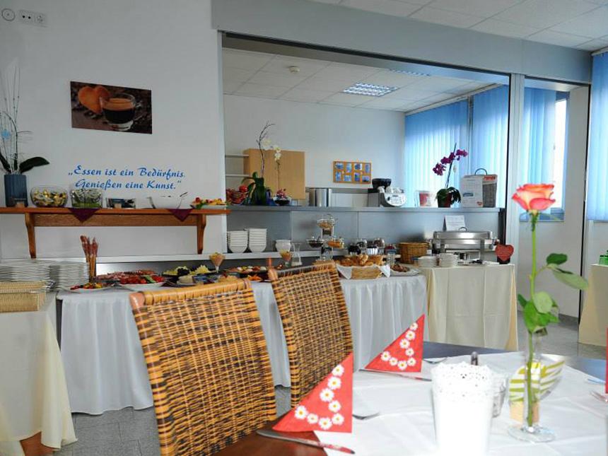 https://bilder.touridat.de/15277/5264/15277-5264-05-Restaurant