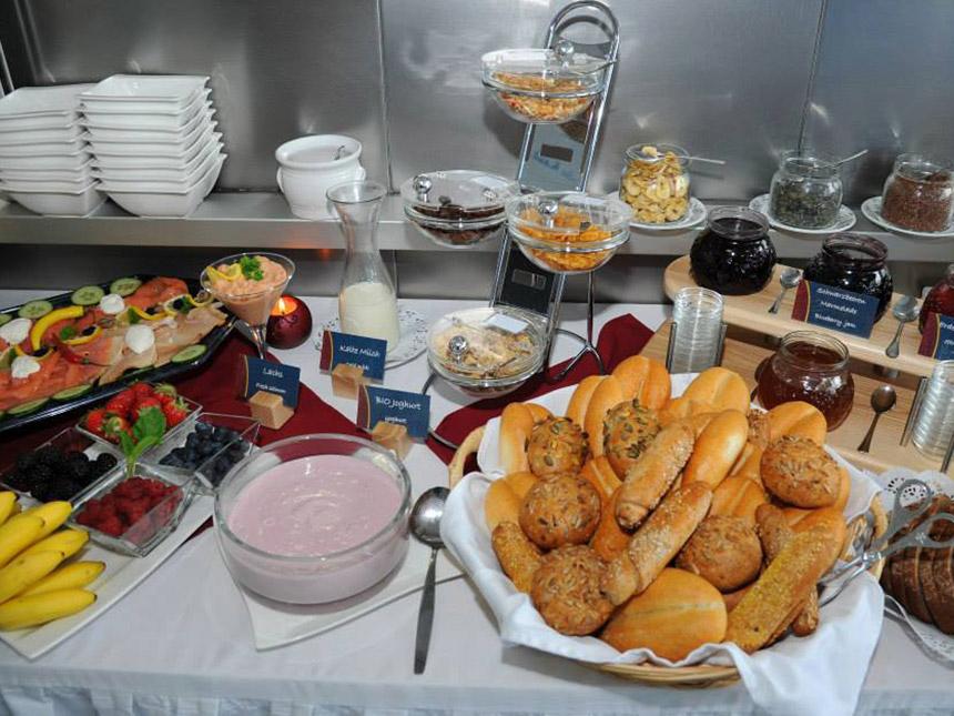 https://bilder.touridat.de/15277/5264/15277-5264-06-Restaurant