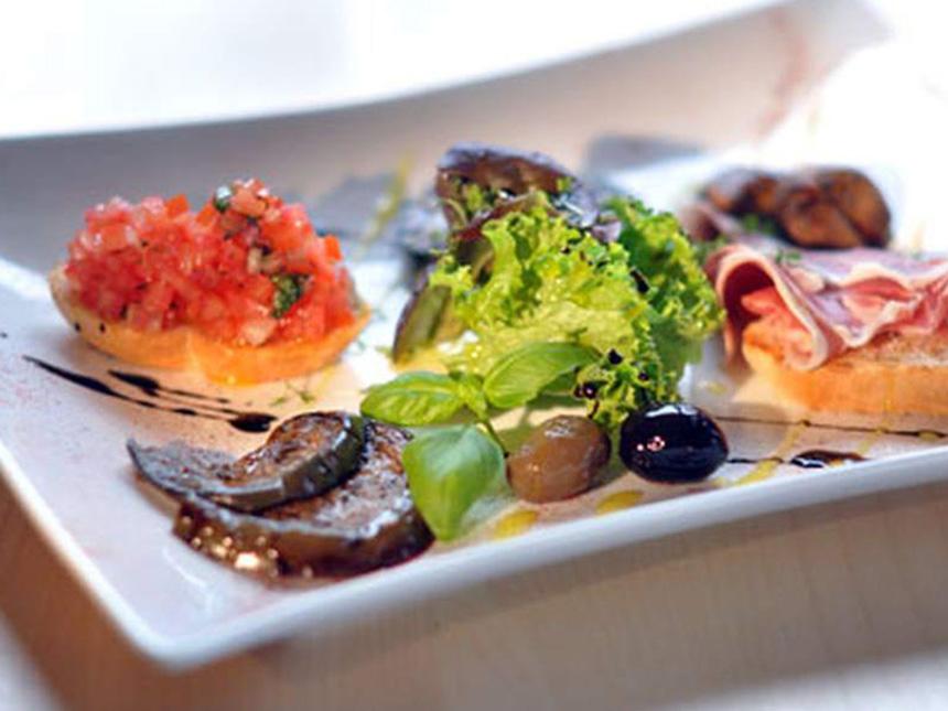 https://bilder.touridat.de/15283/6042/15283-6042-06-Restaurant