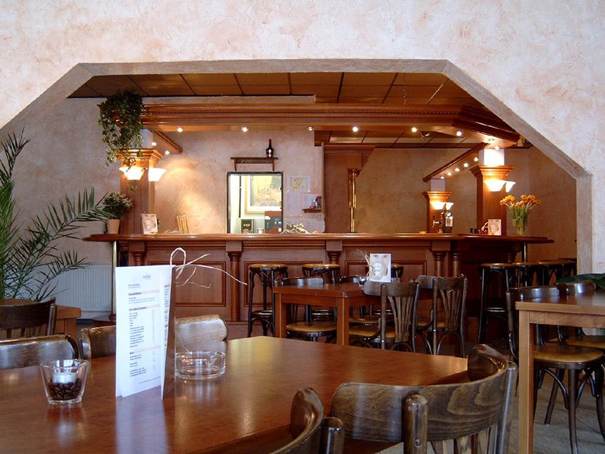 https://bilder.touridat.de/15308/5016/15308-5016-03-Restaurant