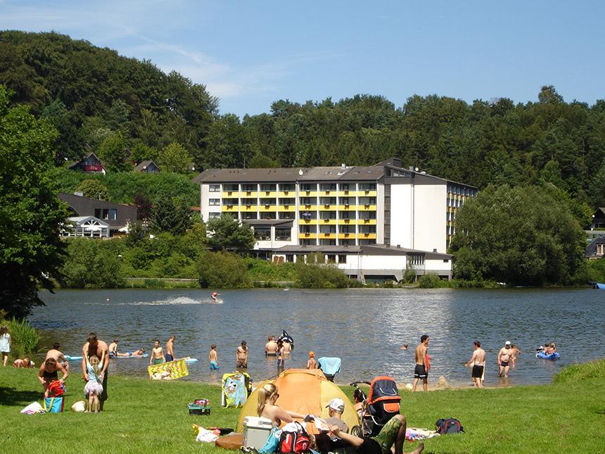 https://bilder.touridat.de/15308/5016/15308-5016-12-Badebucht