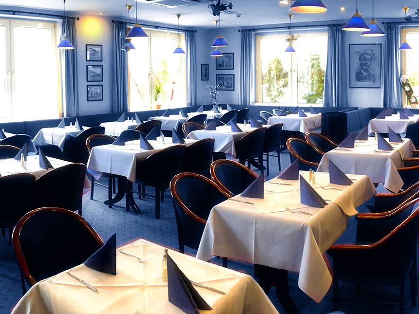 https://bilder.touridat.de/15319/7965/15319-7965-06-Restaurant