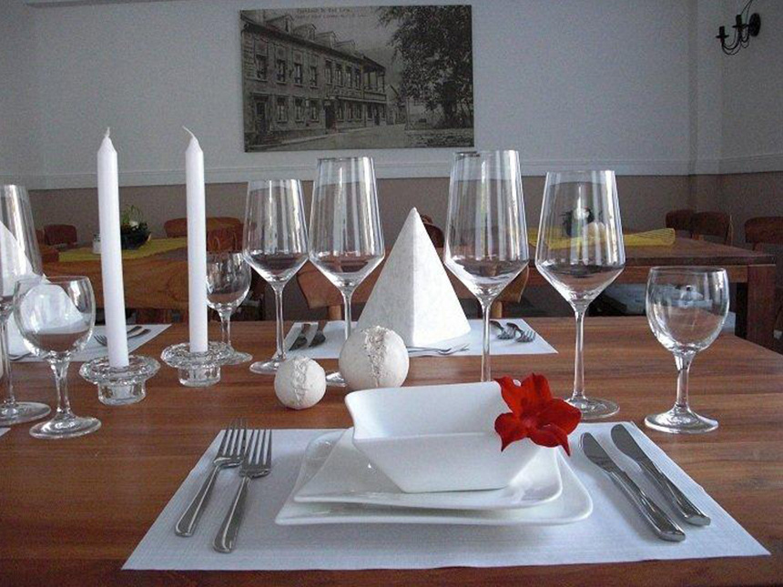 https://bilder.touridat.de/15321/7046/15321-7046-03-Restaurant