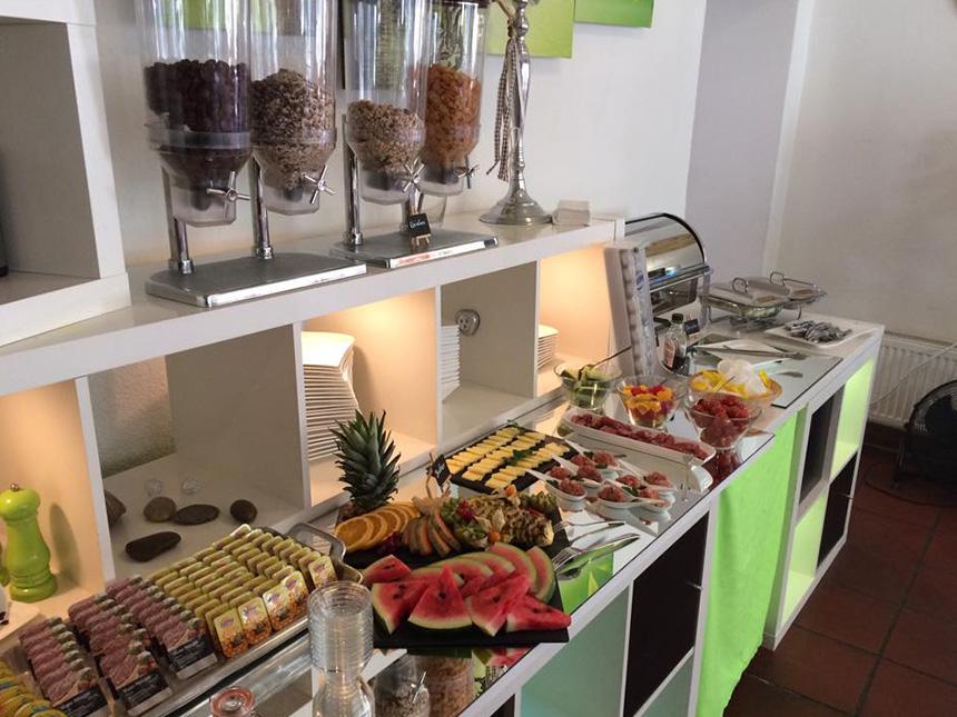 https://bilder.touridat.de/15321/7046/15321-7046-04-Restaurant