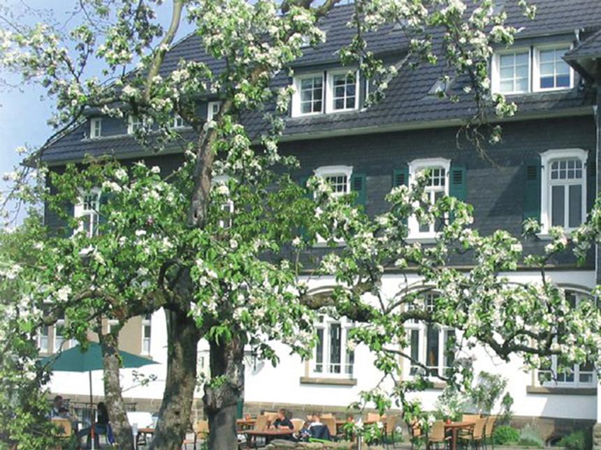 https://bilder.touridat.de/15325/5382/15325-5382-01-Artikelbild