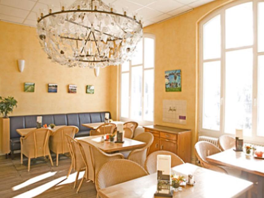 https://bilder.touridat.de/15325/5382/15325-5382-04-Restaurant