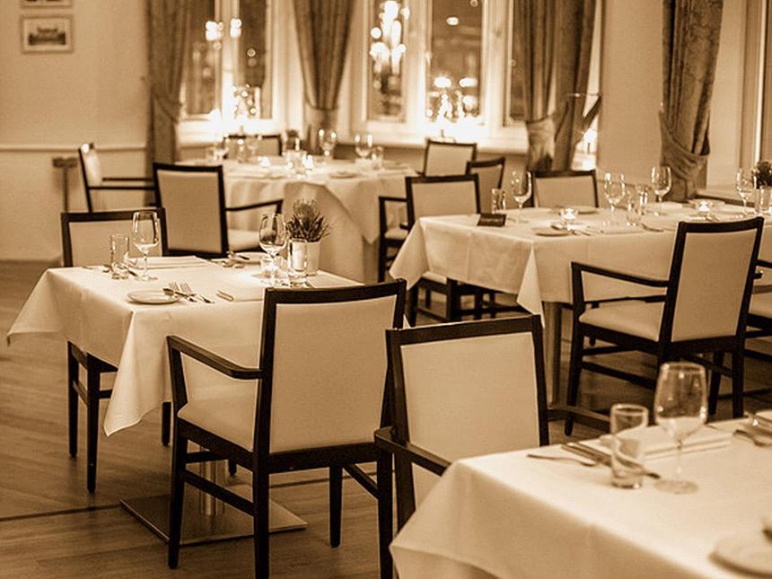 https://bilder.touridat.de/15330/5186/15330-5186-04-Restaurant