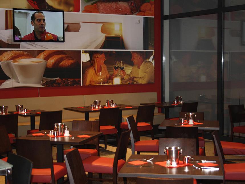 https://bilder.touridat.de/15332/5448/15332-5448-02-Restaurant