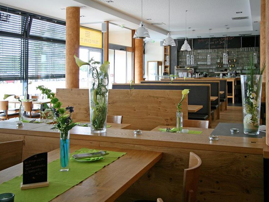 https://bilder.touridat.de/15332/5448/15332-5448-04-Restaurant