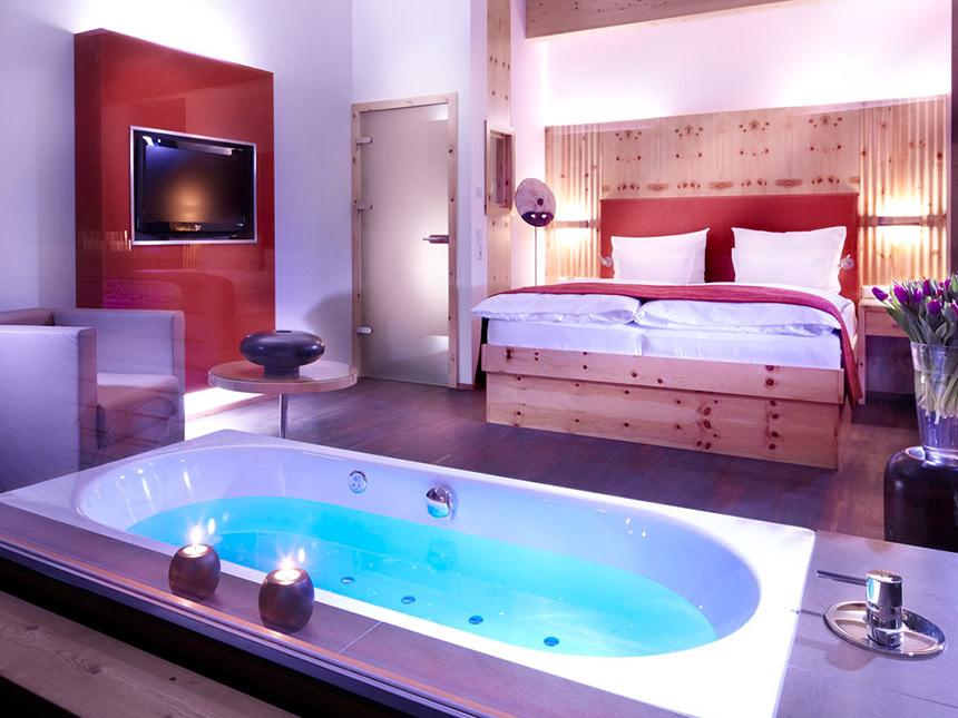 Zimmer-mit-Pool