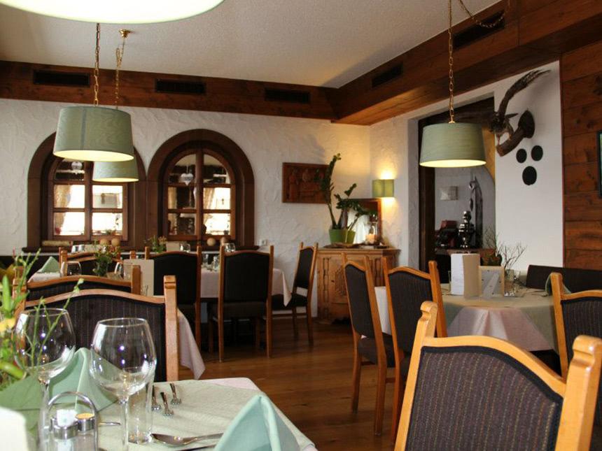 https://bilder.touridat.de/15347/5421/15347-5421-03-Restaurant-00