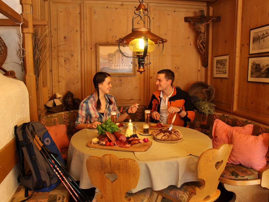 https://bilder.touridat.de/15347/5421/15347-5421-05-Restaurant