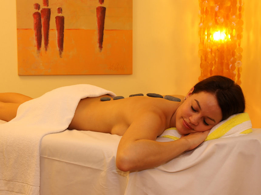 https://bilder.touridat.de/15347/5430/15347-5430-11-Massage