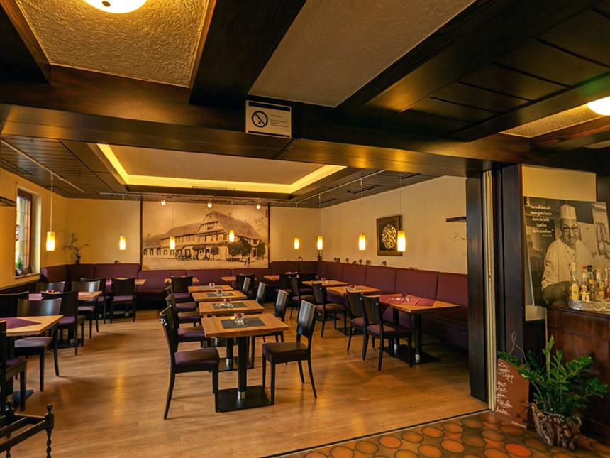 https://bilder.touridat.de/15352/7788/15352-7788-02-Restaurant