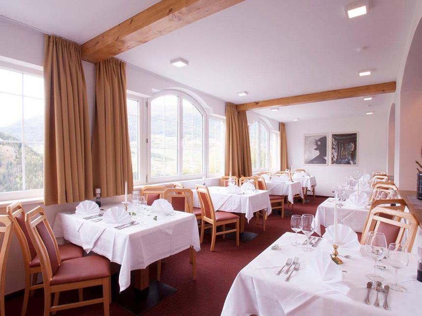 https://bilder.touridat.de/15364/5512/15364-5512-04-Restaurant