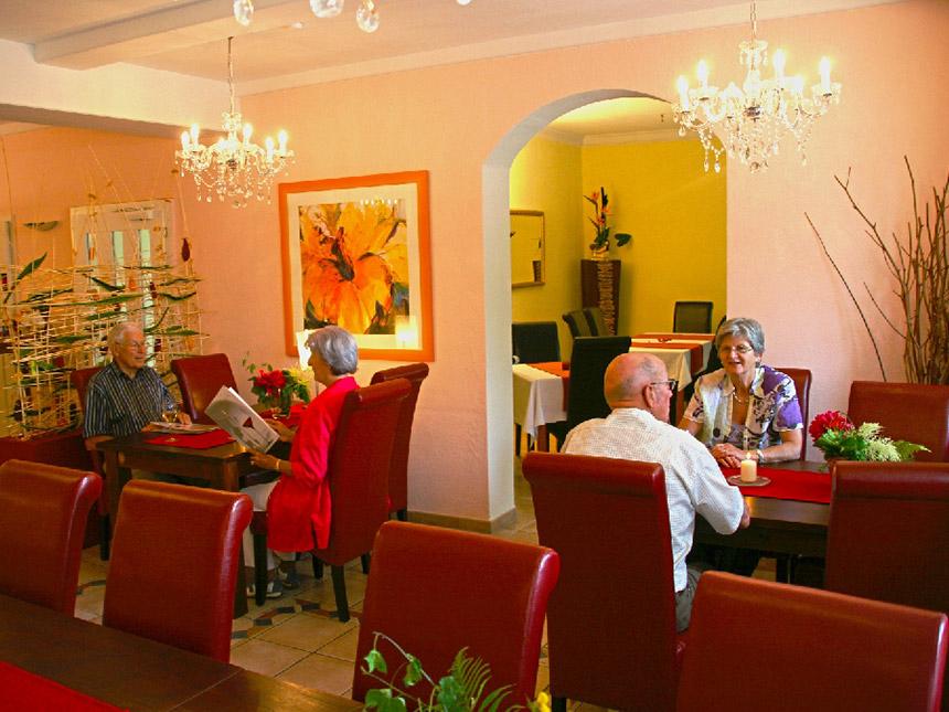 https://bilder.touridat.de/15365/5735/15365-5735-04-Restaurant
