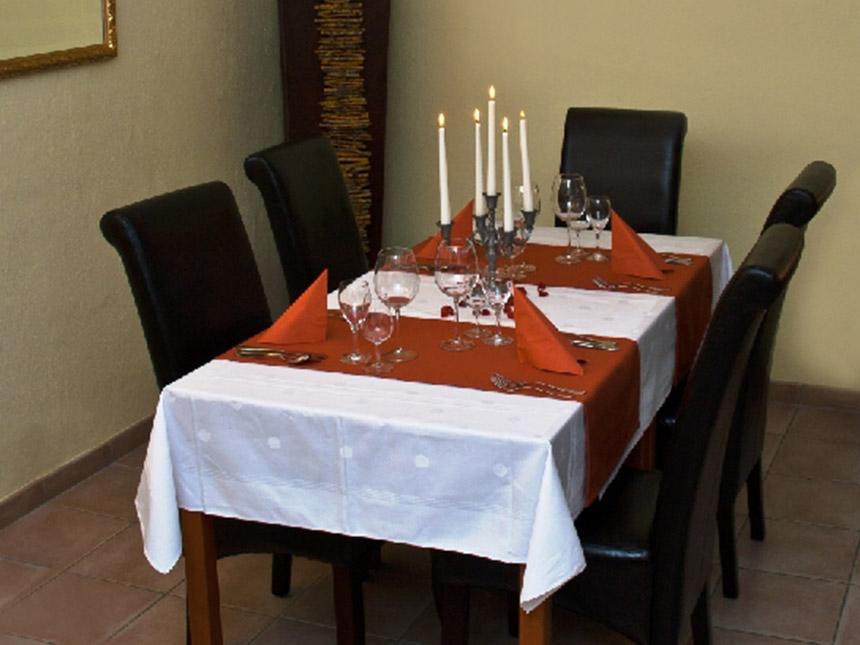 https://bilder.touridat.de/15365/5735/15365-5735-05-Restaurant-01
