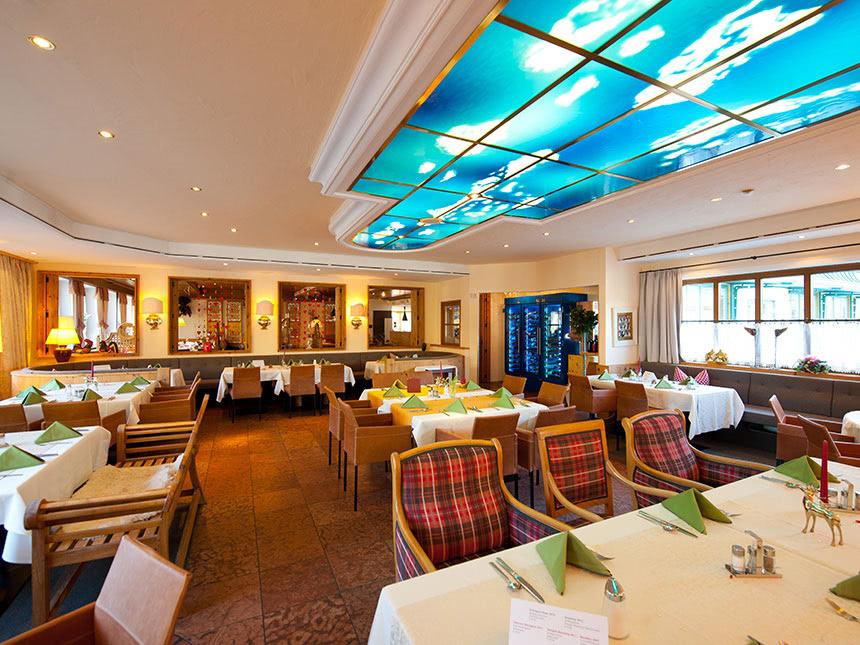 https://bilder.touridat.de/15366/5435/15366-5435-03-Restaurant