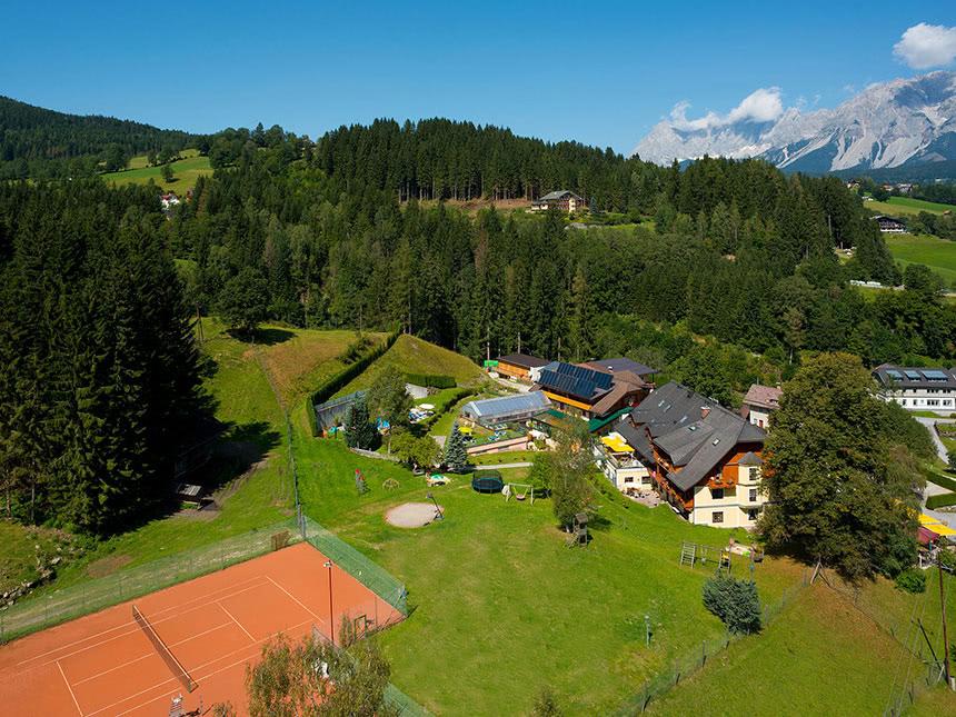 https://bilder.touridat.de/15366/5436/15366-5436-02-Luftansicht