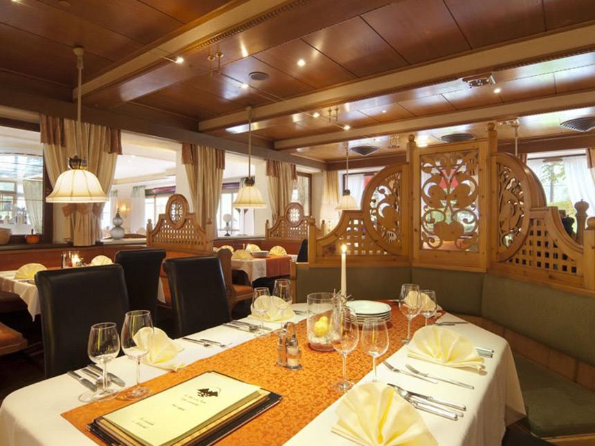 https://bilder.touridat.de/15366/5436/15366-5436-04-Restaurant