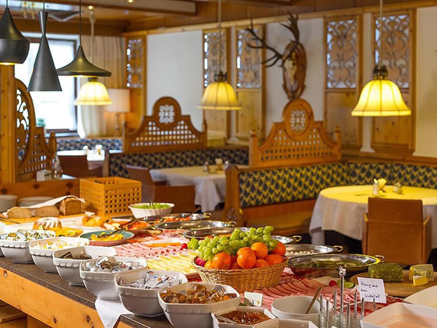 https://bilder.touridat.de/15366/5436/15366-5436-05-Restaurant