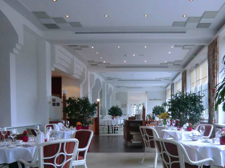 https://bilder.touridat.de/15368/5471/15368-5471-03-Restaurant