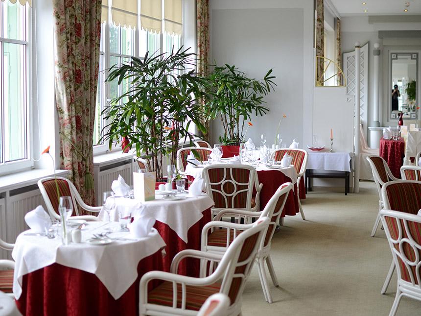 https://bilder.touridat.de/15368/5471/15368-5471-04-Restaurant-01