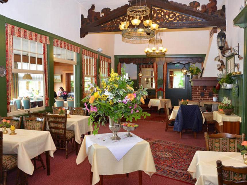 https://bilder.touridat.de/15369/5859/15369-5859-03-Restaurant