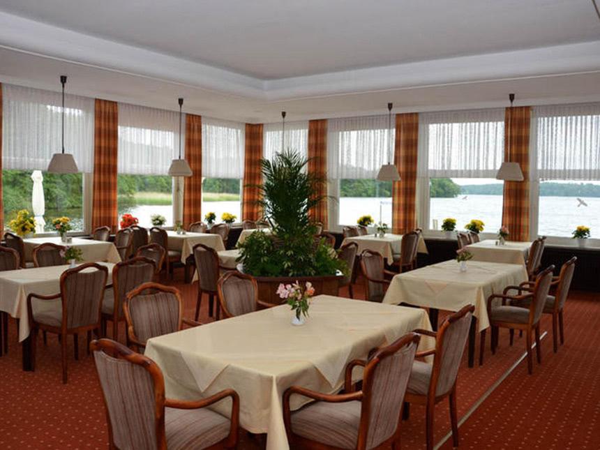 https://bilder.touridat.de/15369/5859/15369-5859-06-Restaurant