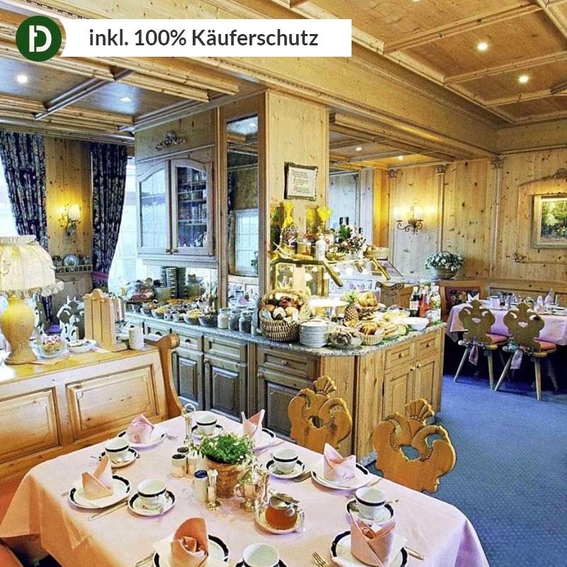 Koeln-3-Tage-Staedtereise-Hotel-Kaiser-Gutschein-Shopping-Sightseeing