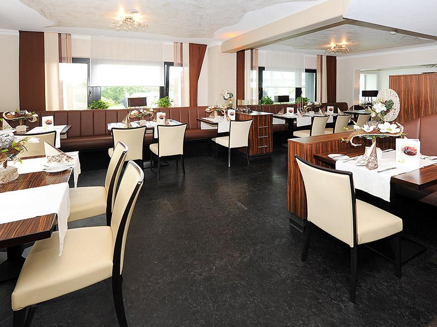 https://bilder.touridat.de/15397/7045/15397-7045-04-Restaurant
