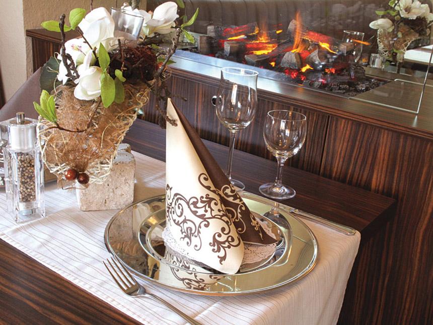 https://bilder.touridat.de/15397/7045/15397-7045-05-Restaurant