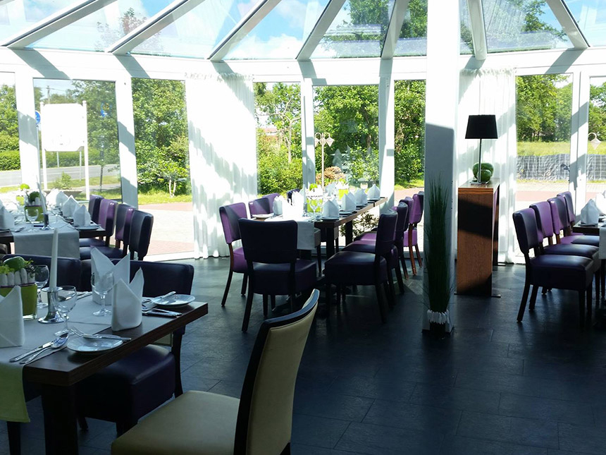 https://bilder.touridat.de/15397/7045/15397-7045-10-Restaurant