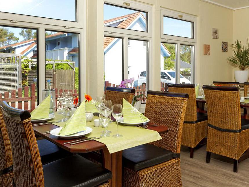 https://bilder.touridat.de/15402/5927/15402-5927-03-Restaurant