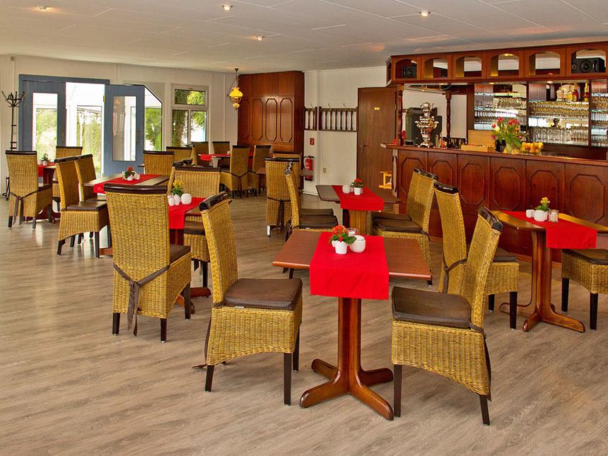 https://bilder.touridat.de/15402/5927/15402-5927-04-Restaurant-01