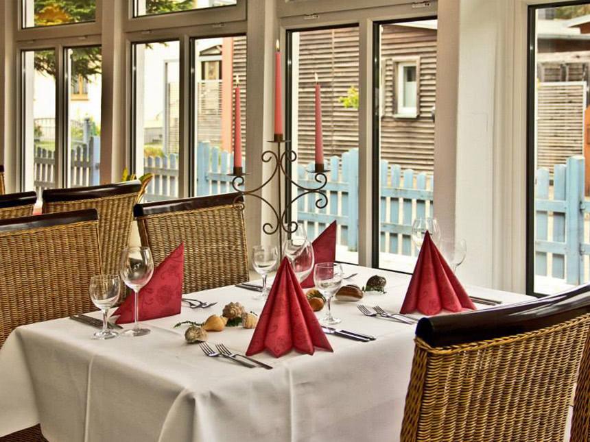https://bilder.touridat.de/15402/5927/15402-5927-05-Restaurant-02