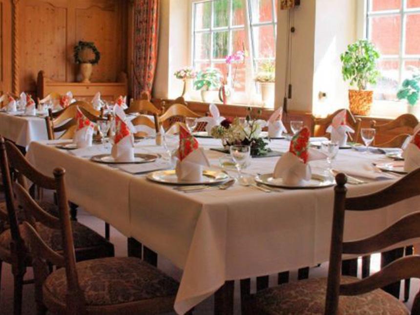 https://bilder.touridat.de/15403/5756/15403-5756-03-Restaurant