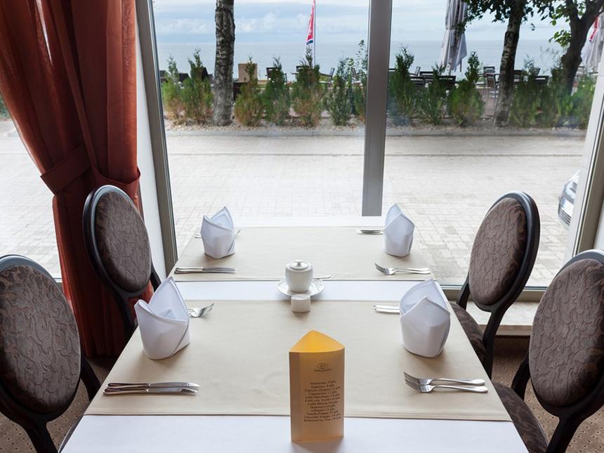 https://bilder.touridat.de/15405/6005/15405-6005-06-Restaurant