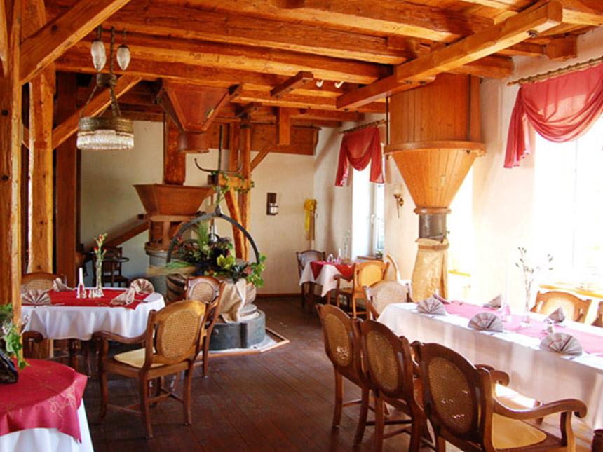 https://bilder.touridat.de/15407/5797/15407-5797-03-Restaurant