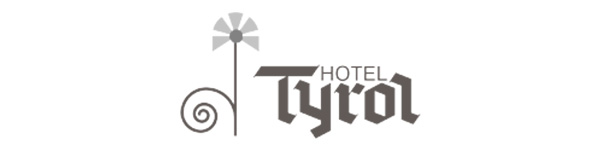 Hotel-Logo