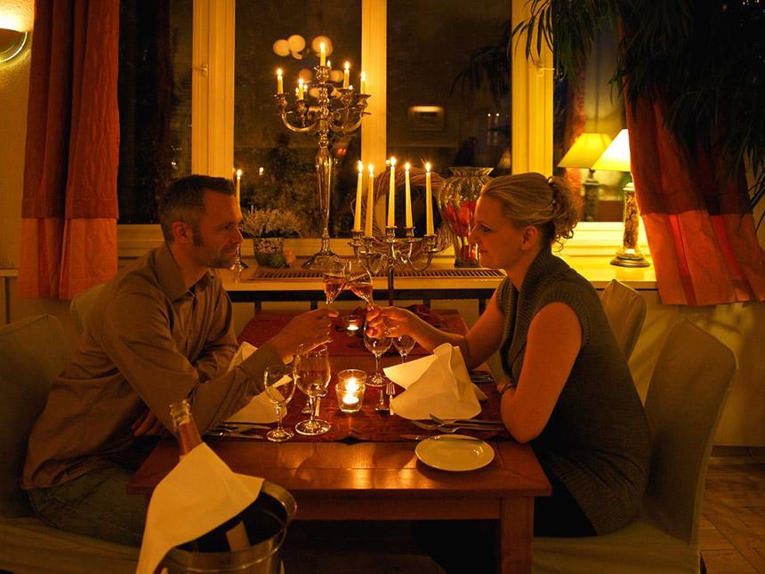 https://bilder.touridat.de/15412/7306/15412-7306-05-Restaurant