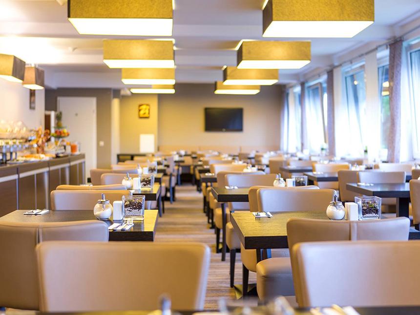 https://bilder.touridat.de/15423/5843/15423-5843-03-Restaurant