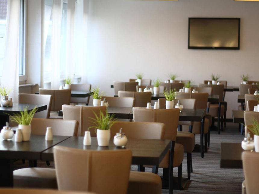 https://bilder.touridat.de/15423/5843/15423-5843-04-Restaurant